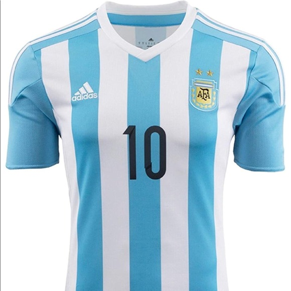 argentina soccer shirt buy clothes shoes online